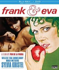 frank and eva bd.jpg