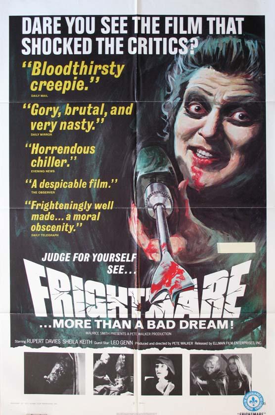 frightmare poster.jpg