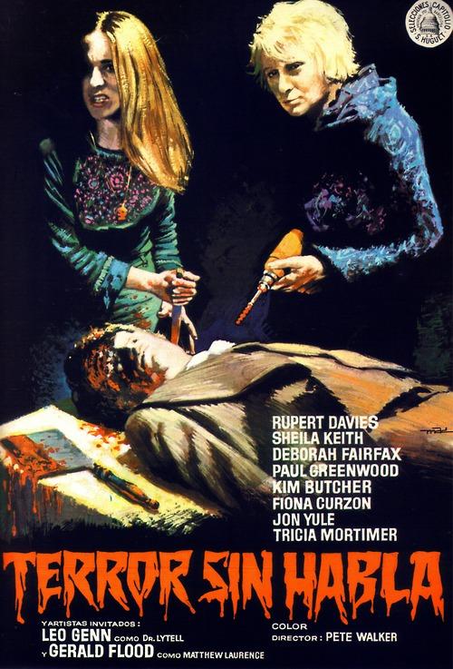 frightmare spanish poster.jpg