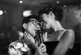 fun bar karaoke 2.jpg