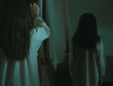 ghost house 2.jpg