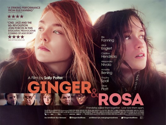 ginger_and_rosa.jpg