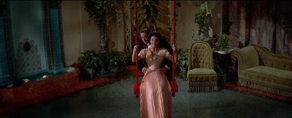 girl in the red velvet swing 1.jpg