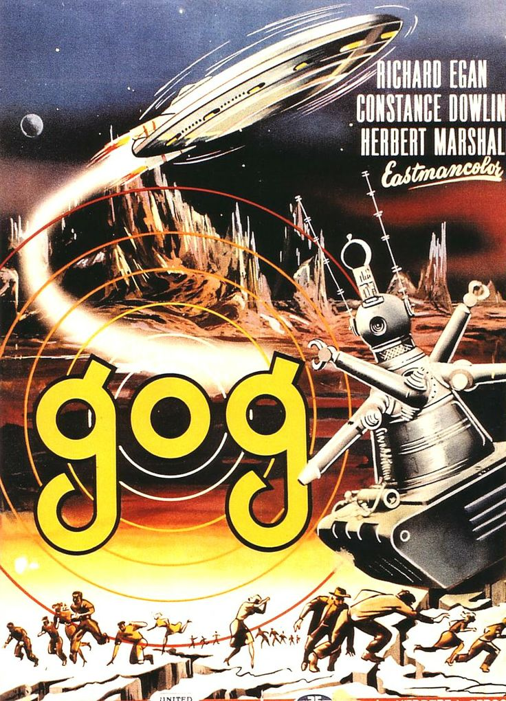 gog poster.jpg
