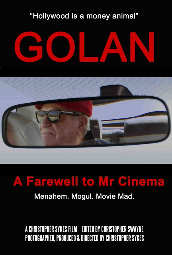 golan poster.jpg