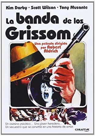 grissom gang spanish poster.jpg