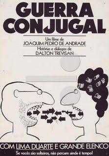 guerra_conjugal.jpg