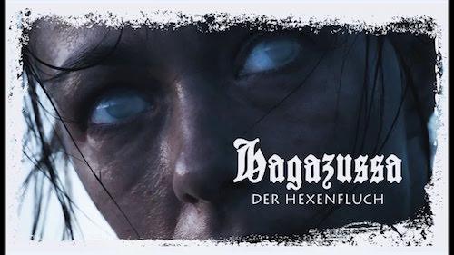 hagazussa poster.jpg