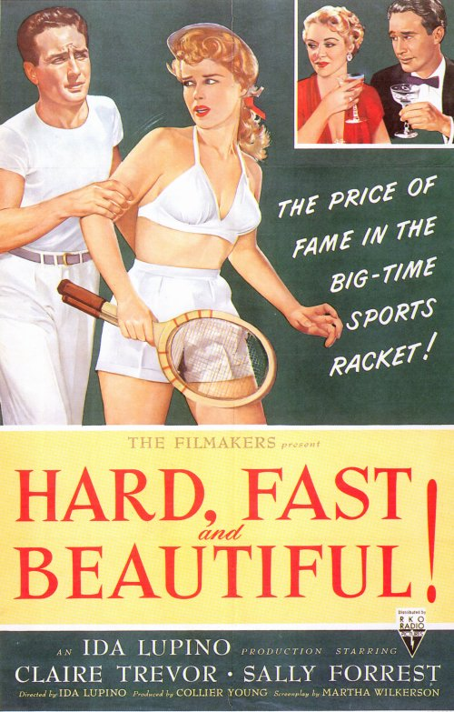 hard fast beautiful poster.jpg