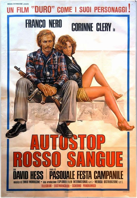 hitch-hike poster italian.jpg