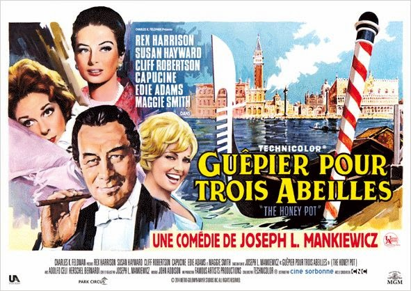 honey pot french poster.jpg