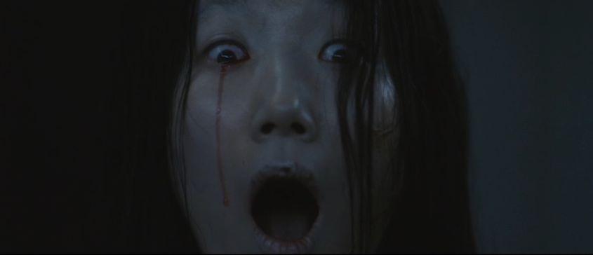 horror stories 1b.jpg