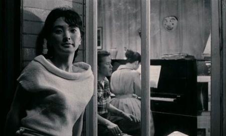 housemaid 1960.jpg