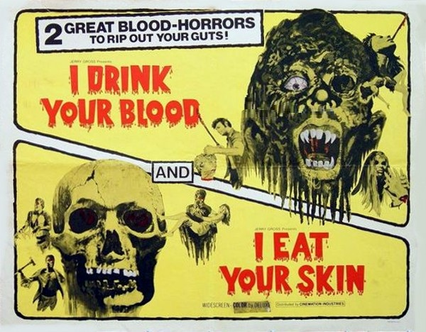 i-drink-your-blood-combo-half-sheet-1971.jpg