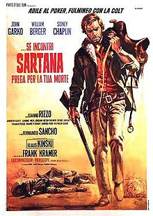 if you meet sartana poster.jpg