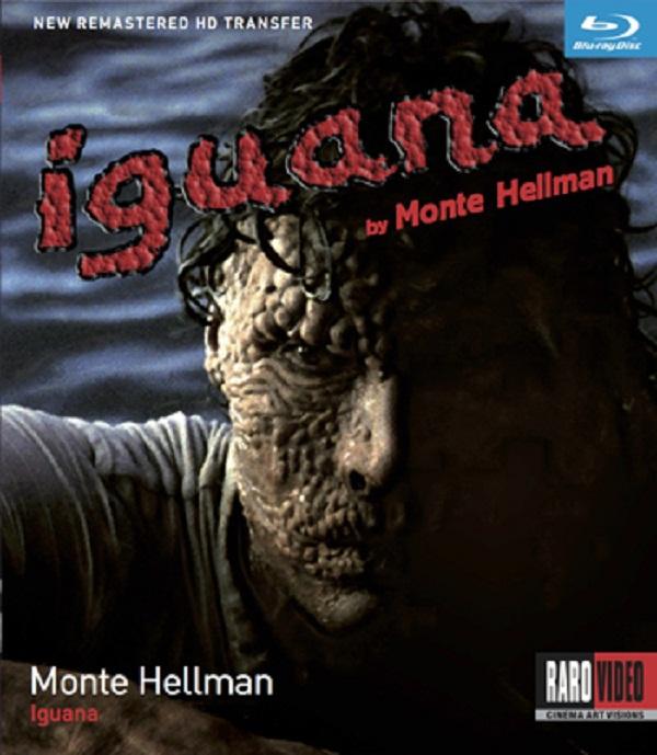iguana-raro-video1.jpg