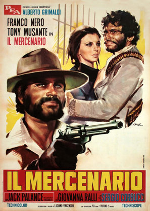 il-mercenario-italian-movie-poster-md.jpg