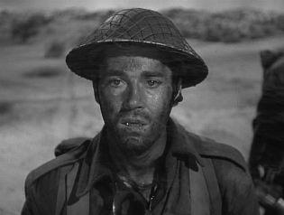 immortal sergeant 1.jpg