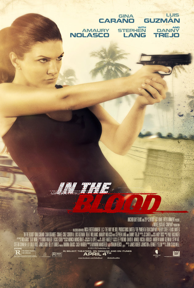 in the blood poster.jpg