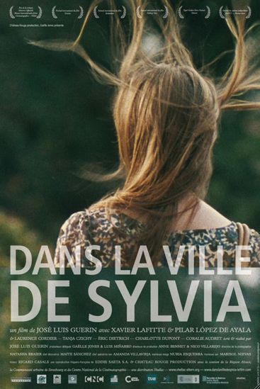 in the city of sylvia poster.jpg