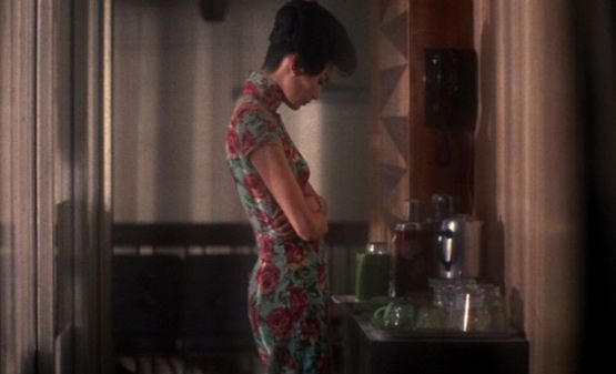 in the mood for love (coffee).jpg