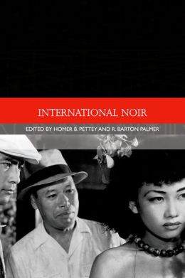 international noir book cover.jpg