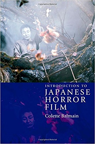 intro to japanese horror film cover.jpg