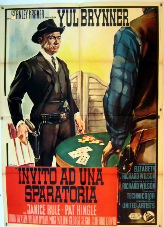 invitation to a gunfighter poster.jpg