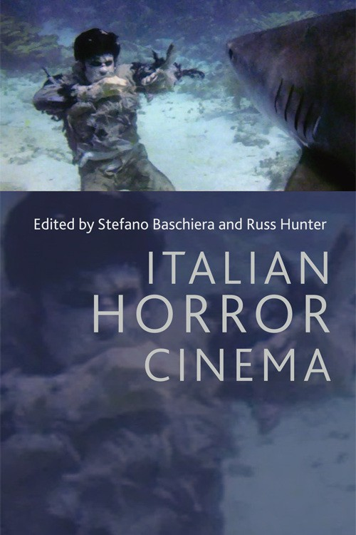 italian horror cinema.jpg