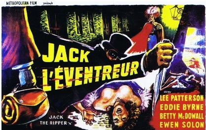 jack poster french.jpg