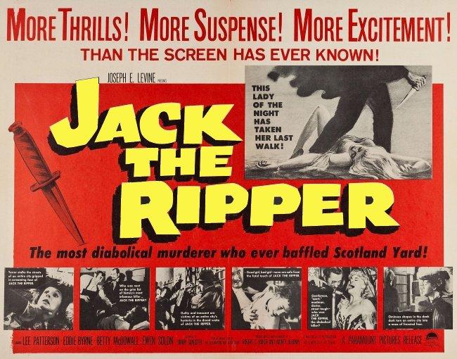 jack poster.jpg