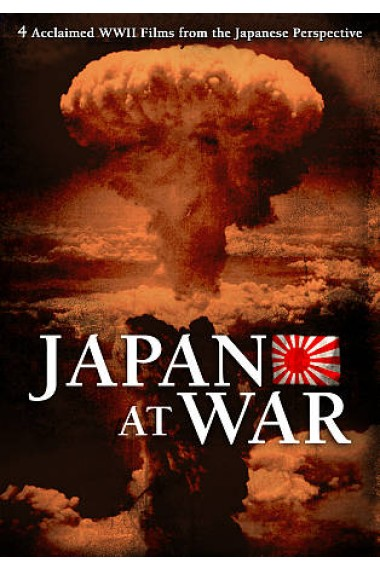 japan at war.jpg
