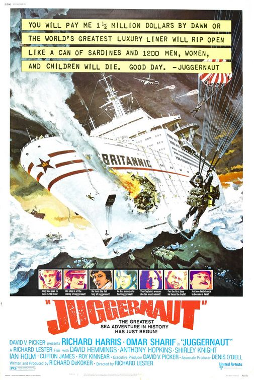 juggernaut-1974.jpg