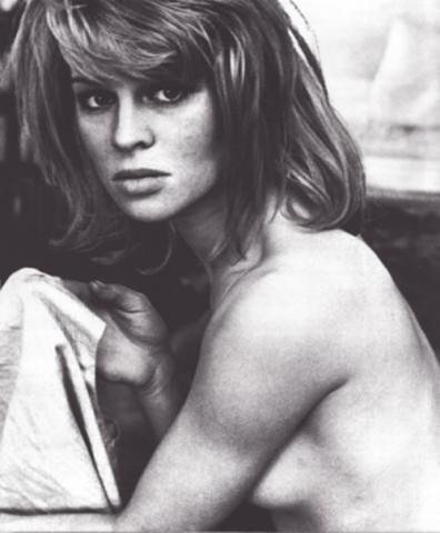 julie_christie.jpg