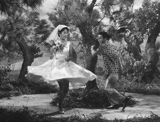 june bride 2.jpg