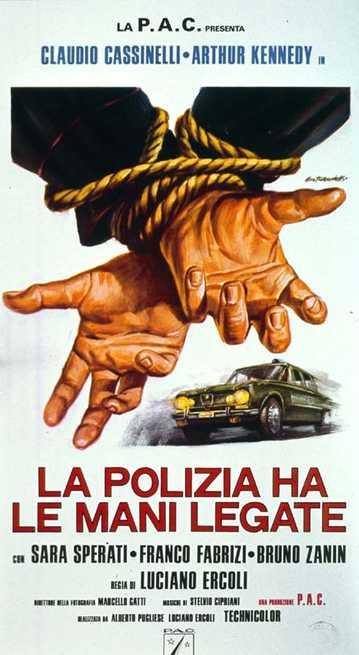 killer cop poster.jpg