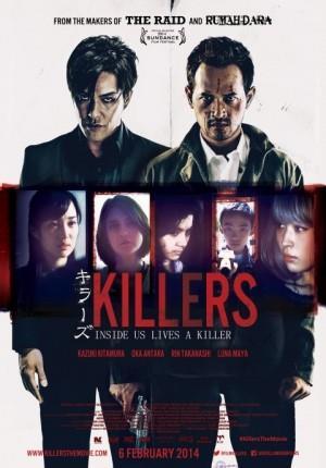 killers mo brothers.jpg
