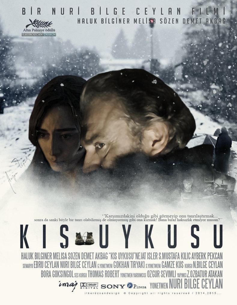 kis_uykusu_poster__aka_winter_sleep__by_ilkerozcan-d8g8tee.jpg