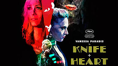 knife + heart poster.jpg