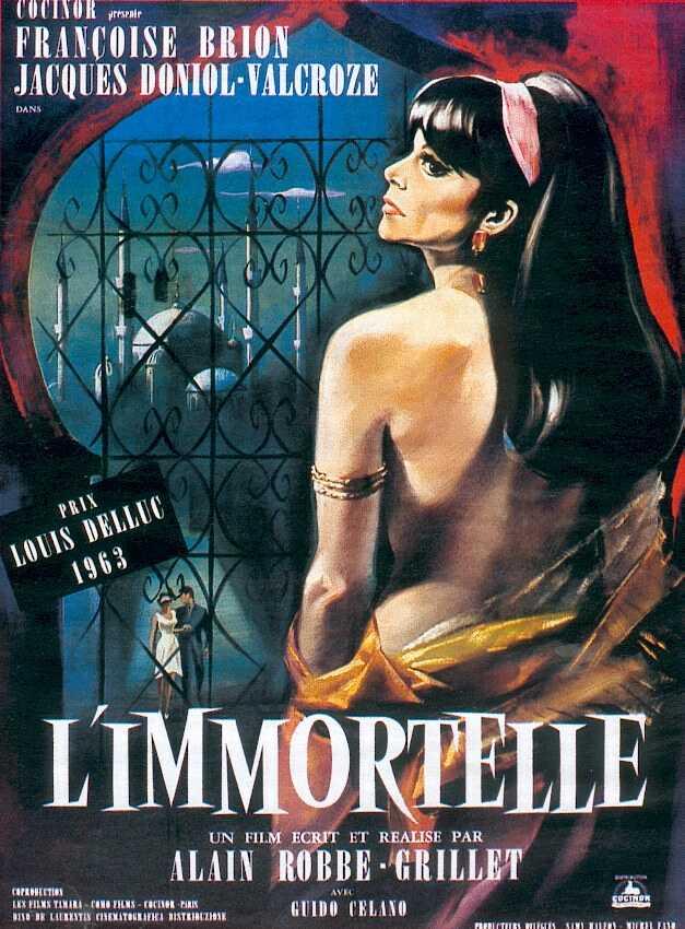l'immortelle-poster.jpg