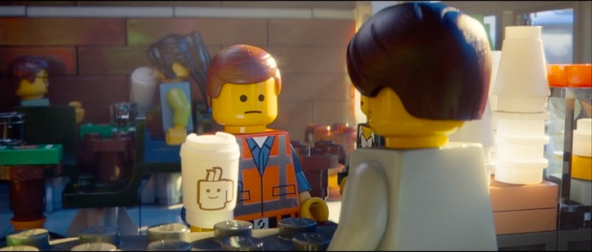lego movie.jpg