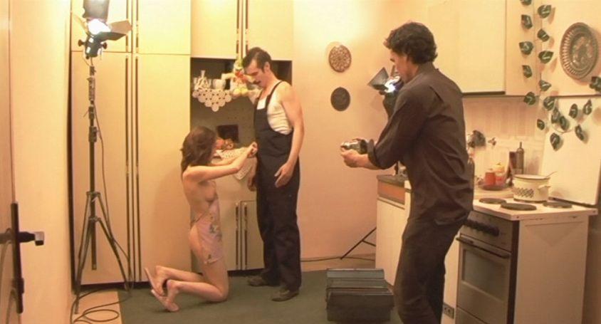 Порно фото с жизни фото 623-637