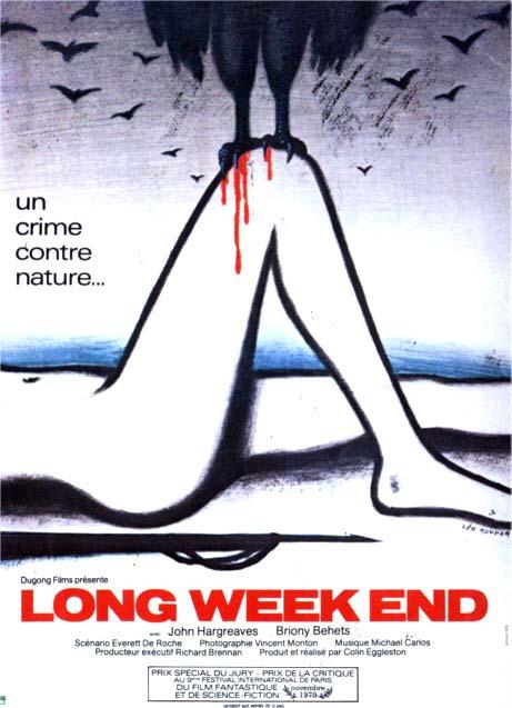 longweekend1978.jpg