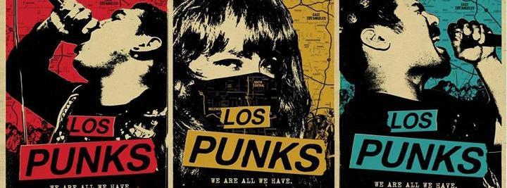 los punks posters.jpg