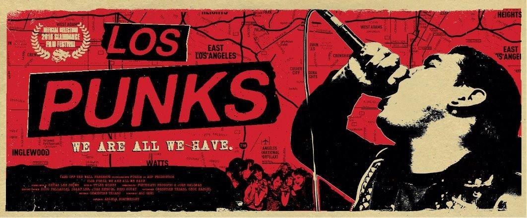 los_punks 2.jpg