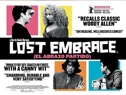 lost embrace.jpg