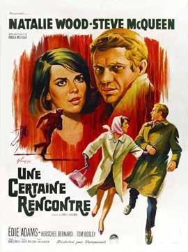 love-with-the-proper-stranger-movie-poster-1964-1010687418.jpg