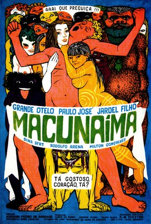 macunaima-brazilian-movie-poster-md.jpg