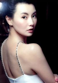 maggie cheung.jpg