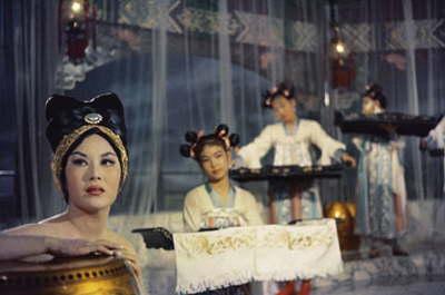 magnificent concubine 1.jpg